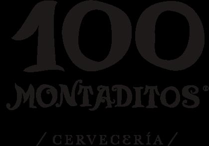 100 Montaditos cervecería en ZigZag Murcia