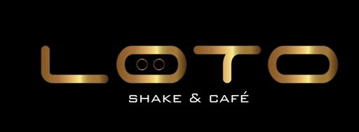 Loto shake and café