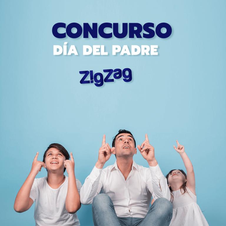 Concurso Día del Padre