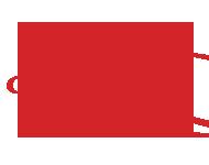 Altillo Logo