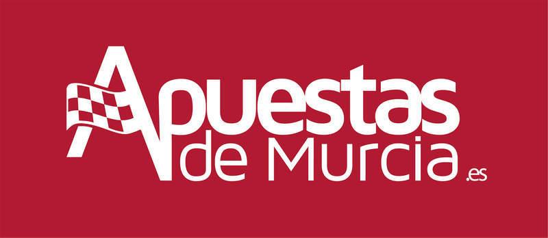 Logo de Apuestas de Murcia