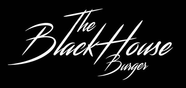 The Black House Burger en ZigZag Murcia