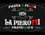 La Pierotti pasta y pizza en ZigZag