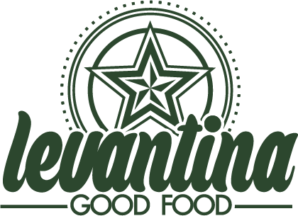 Levantina Good Food en ZigZag Murcia
