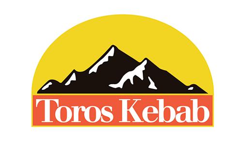 Toros Kebab en el centro de ocio ZigZag