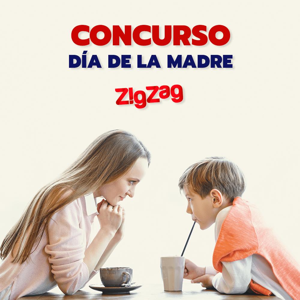 ZigZag-Día-de-la-madre