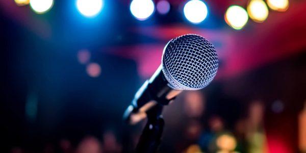 Karaoke en Trambóliko ZigZag