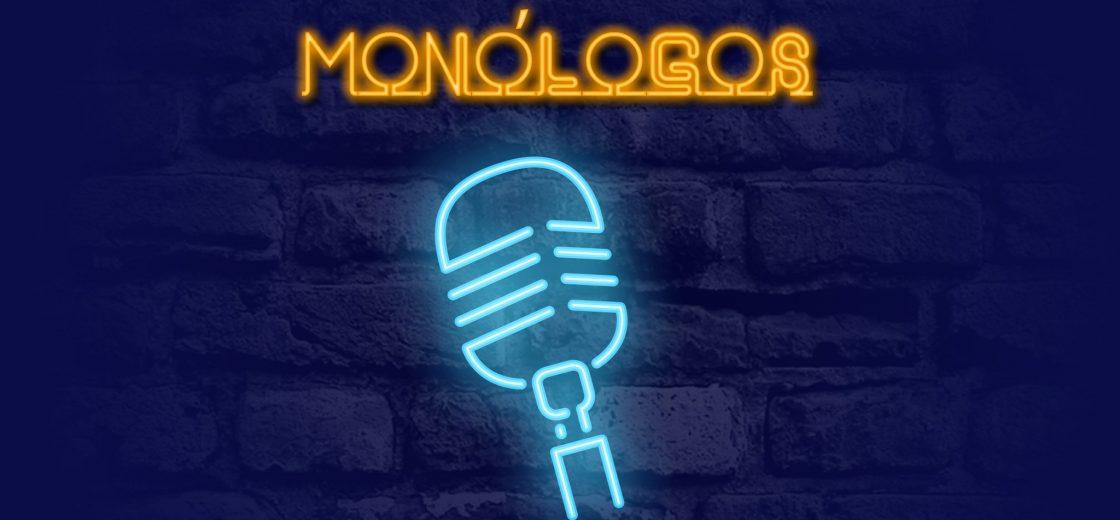 Monólogos al aire libre