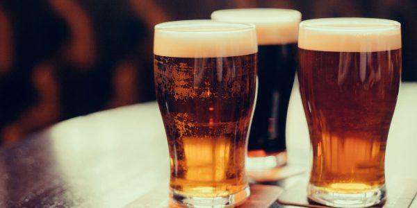 Toma tus cervezas en Oliver de ZigZag